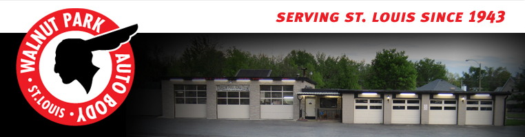 Link to Walnut Park Auto Body homepage
